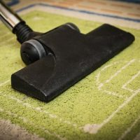 Affordable vacuum cleaner