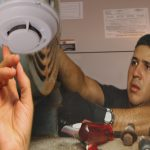 heating repair Carrollton TX