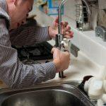 Hiring a Plumbing Contractor
