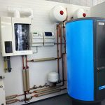 Buying a Perfect Boiler for Your Home