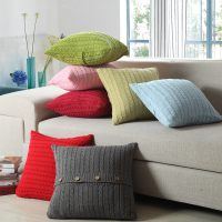 Three Most Important Upholstery Cleaning Tips that will Change Your Life for the Better