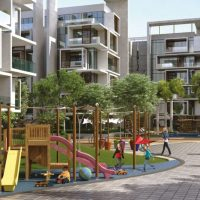 5 Strong Reasons You Should Invest in an Azizi Victoria Dubai Property