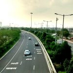 Noida Expressway flat for sale