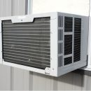 Understanding AC Maintenance – Save by Choosing the Pros