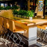 4 Practical Tips to Make a Good Start of Your Home Restaurant