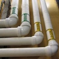 7 Major Types of Plumbing Pipes You Should Know About