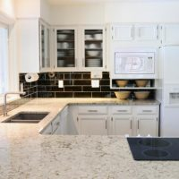 5 Great Advantages of Granite Countertops You Can't Afford to Overlook