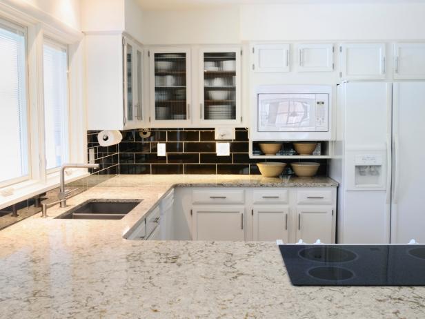 Granite Countertops You Can T Afford