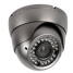 5 Important Spots in Your Home where You Should Install Security Cameras