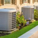 4 Essential Tips to Prepare your HVAC System for Summer