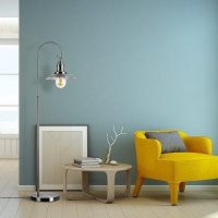 Choosing Floor Lamps – Things You Should Consider