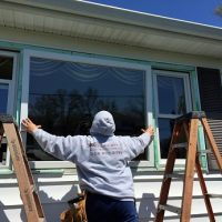 Immense Importance of Proper Installation of Siding, Windows and Doors