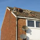 5 Great Tips to Make Your Roof Withstand High Winds