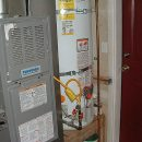 Lower your heating costs