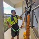 5 Prominent Reasons of Hiring a Professional Window Cleaning Service