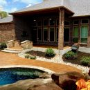 Top Benefits and Ideas of Amazing Custom Pools and Outdoor Features