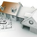 5 Practical Tips to Follow while Considering a Room Addition
