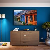 Excellent Tips to Follow while Getting Your Home Painted