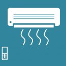 6 Tips to Understand the Ideal Air Conditioner Temperature to Save on Electricity Bills