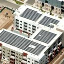 3 Major Advantages of Professional Solar Panel Installation