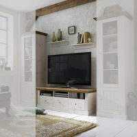 6 Essential Points to Consider while Buying a TV Stand