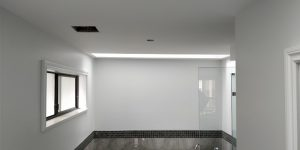 drywall contractors Vancouver