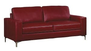 top quality leather sofas