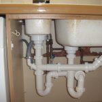 A A MacMillan Plumbers - East Kilbride- Emergency Plumbing - EK Plumbing Repairs