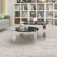 3 Basic Points to Remember while Buying a Perfect Carpet