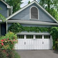 4 Simple Garage Door Repair Tips You can Learn