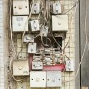 7 Signs Your Property Needs Rewiring