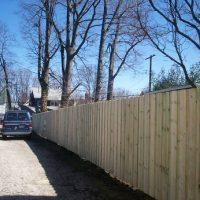 3 Fence Maintenance Tips for Cleveland, Ohio