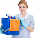 5 Amazing Tips for an Efficient Post Construction Cleaning