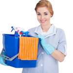 post construction cleaning services Northbrook IL