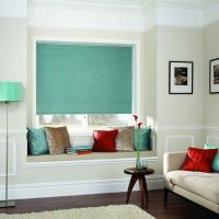 7 Easy Tips to Clean Your Window Blinds