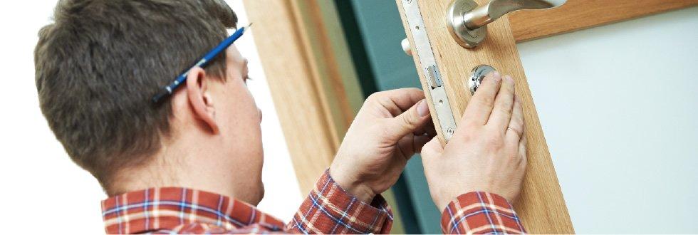 Locksmiths365