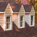 3 Important Factors to Consider to Choose the Right Siding for Your Home