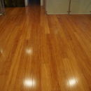 Bamboo as a Flooring Option – Worth Considering