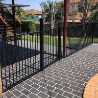 Pool Fencing – An Important Safety Feature You Should Add to Your Pool