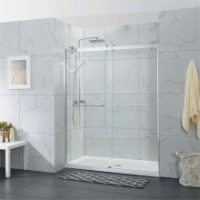SaleHoo and Frameless Shower Screen in Sydney
