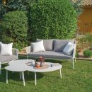 3 Tips to Choose the Best Outdoor Furniture