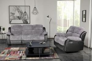 3 + 2 sofa sets