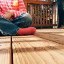 4 Amazing Tips to Build a Deck that will Make You Proud