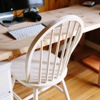 4 Important Points to Look for while Choosing the Best At Home Office Chairs