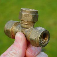 The Potential Dangers of DIY Plumbing