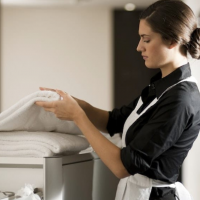 Housekeeping Assistance – Points to Consider