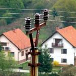 220 vs 240 outlet