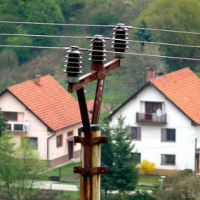 Understanding Electricity Basics to Deal More Efficiently with Problems