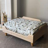 Top 5 Benefits of Bespoke Furniture