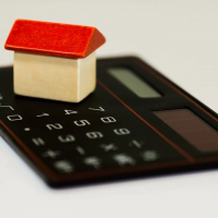 Choosing a Conveyancer or Solicitor – Things to Learn